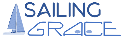 sailing grace logo